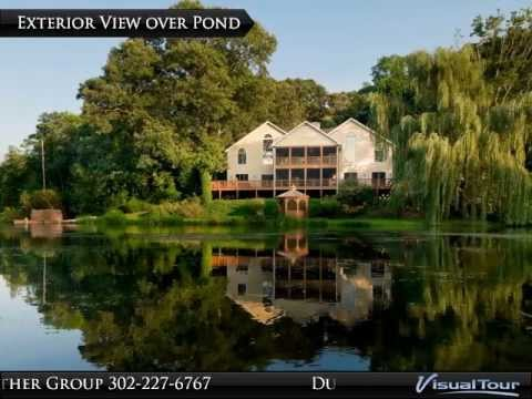 Delaware Real Estate And Home For Sale Lewes, DE