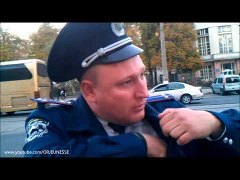 знакомства в луганске без регистрации для интима