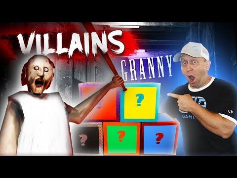 let's-play-villains-level-1-ep.-2-granny-took-mom-|-thumbs-up-kids