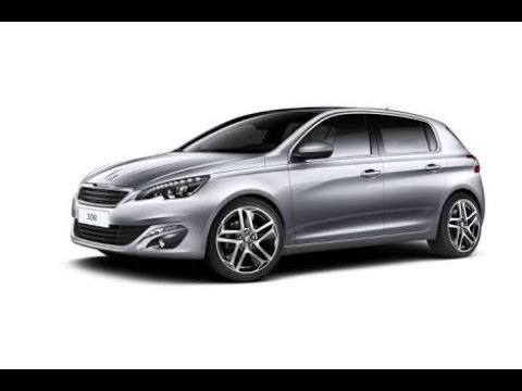 Prix Voiture Peugeot 308 Ouedkniss 11 4 18 Youtube