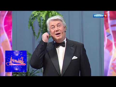 Дылевич TV Серия 467 Дылевич и Винокур
