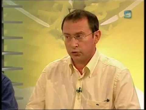 видео: Тиннитус (Шум в ушах) - Интервью с участием д-ра А. Котляра