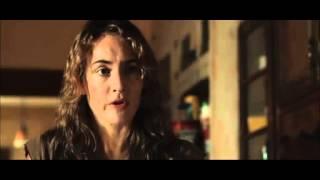 Labor Day (2013) Trailer Oficial V.O.