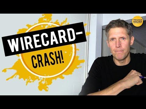 Meine Wirecard-Gewinne - Thread! 25444480