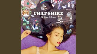 Provided to by loen entertainment twenty-three (스물셋) · iu(아이유) chat-shire ℗ tree released on: 2015-10-23 auto-generated .