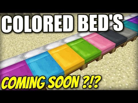 ps3 coming out soon