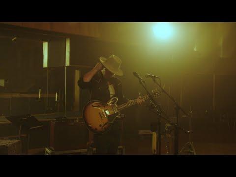 NEEDTOBREATHE - Celebrating Out of Body (Official Teaser)