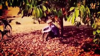 Yemunna Lekunna || ఏమున్నా లేకున్నా Telugu Christian Song 2019