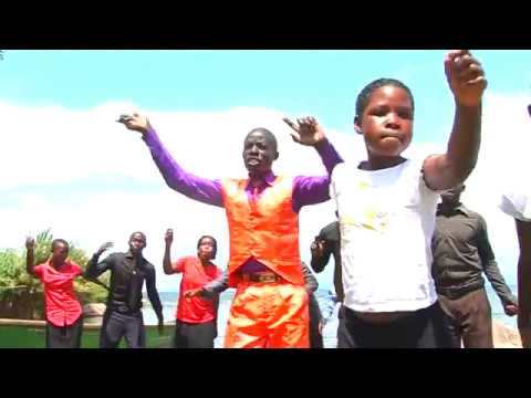 LUO GOSPEL Oromo Adenda By Gordon ojijo