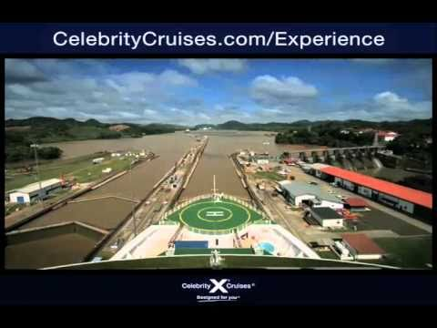 Five Star Caribbean and Bermuda Luxury Cruise from Your Port