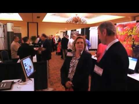 About the Franchise Brokers Association (FBA) 2011