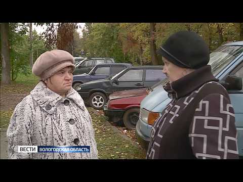 В Вологде закрыли медцентр, который навязывал ненужные услуги