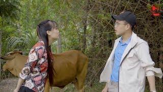 Sỉ Nhục Cô Gái Chăn Bò Nhưng Không Ngờ Là Em Gái Của Người Yêu | Đừng Coi Thường Bất Kỳ Ai | Tập 23