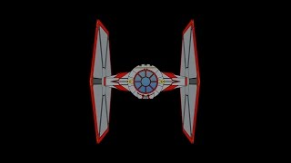 Imperial March 8 bit Download