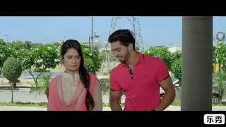 Chani bapath  new kashmiri  song