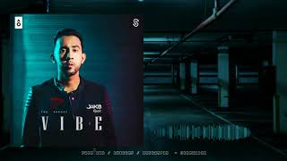 The PropheC Vibe Jakib Remix
