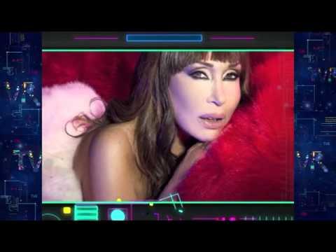 Moria Casan x TVR: La Argentinidad al palo - 03-10-15