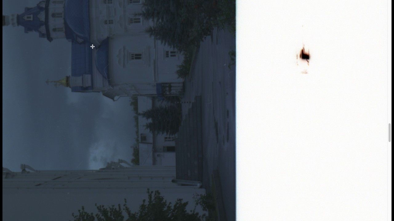 Зеленочувствительная рентгеновская пленка в москве. Бесплатная доставка. Широкий выбор пленок производителей carestream, ренекс.