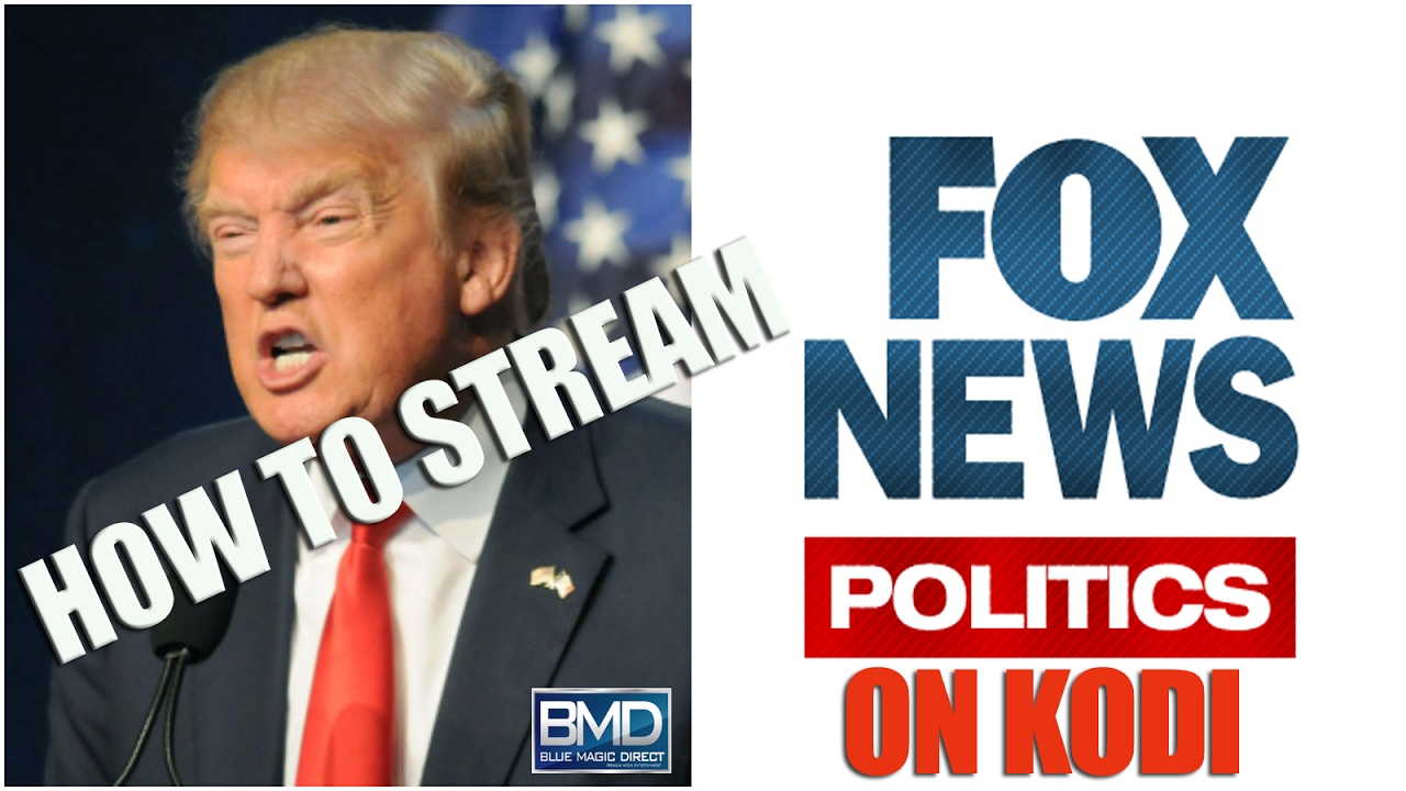 fox news live streaming youtube