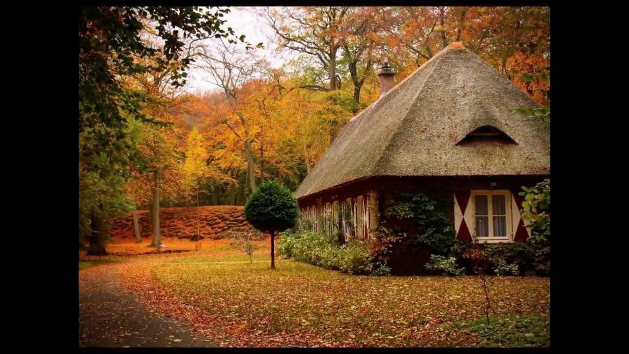 самые красивые маленькие дома мира фото