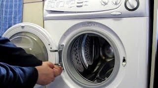 видео Ремонт посудомоечных машин в Уфе на дому