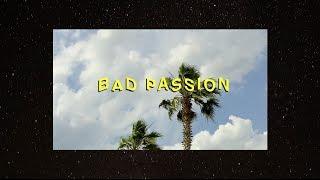 TCM01: Ilija Rudman feat Josipa Lisac - Bad Passion