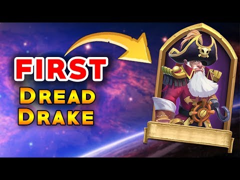 Castle Clash : Rolling 5k Gems For Dread Drake And New Heroes ! | Rolling For Dd