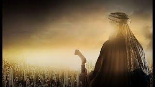 Khazanah 9 Agustus 2019 - Jejak Doa Nabi Ibrahim AS