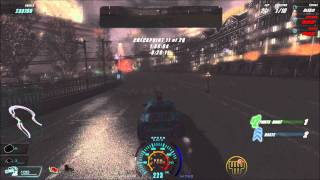 Death Track Resurrection MED AI 1020 HD