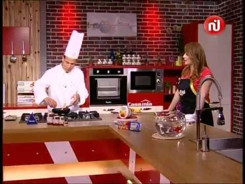 Couzinetna Hakka Avec Razika Du Dimanche 05 Juillet 2015