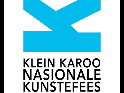 2017 Klein Karoo Nasionale Kunstefees (KKNK) Festival in Oudtshoorn HD