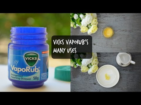 7-surprising-uses-of-vicks-vaporub-|-for-belly-fat,-stretch-marks,-pimples-&-toenail-fungus