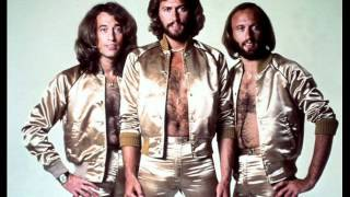 Watch Bee Gees Warm Ride video