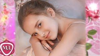 ДОЧЕРИ ОРБАКАЙТЕ и ВНУЧКЕ ПУГАЧЕВОЙ КЛАВДИИ исполнилось 6 лет! Видео и фото со дня рождения Клавы!
