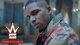 "Z Money ""Wealthy"" (WSHH Exclusive - Official Music Video)"