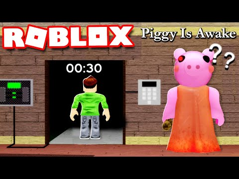 10 Fastest Ways to Defeat PIGGY in Roblox!
