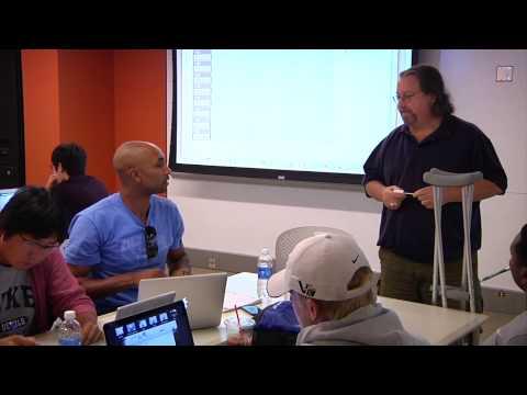 Gerald Henderson: Duke Grad