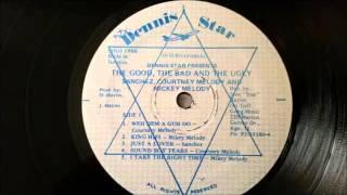 Video Sanchez - Just A Lover - Dennis Star LP 1988 download MP3, 3GP, MP4, WEBM, AVI, FLV November 2017