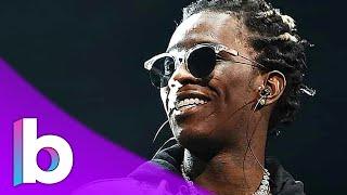 Download Lagu Billboard Hot R&B/Hip-Hop Songs - August 1st, 2020 | Top 50 Hip-Hop Songs Of The Week mp3