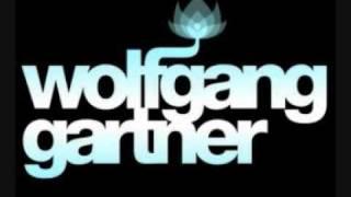 Download Wolfgang Gartner - Push and Rise (Orginal Mix) MP3 song and Music Video