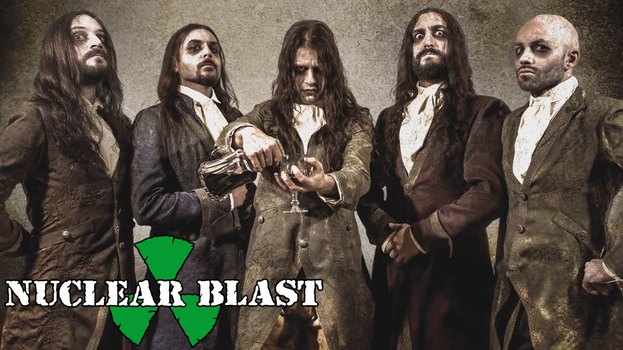 fleshgod-apocalypse-the-fool-official-track-nuclear-blast-records