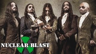 FLESHGOD APOCALYPSE - The Fool (OFFICIAL TRACK)
