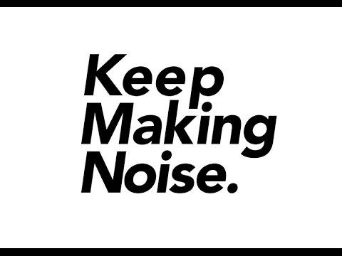 Flipside Soundsystem Story Pt2 - No Compromises
