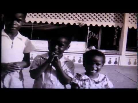 Barbara Jean Simmons Life Celebration