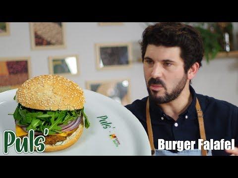 burger-falafel---puls'-des-recettes-pour-cuisiner-les-protéines-végétales-!