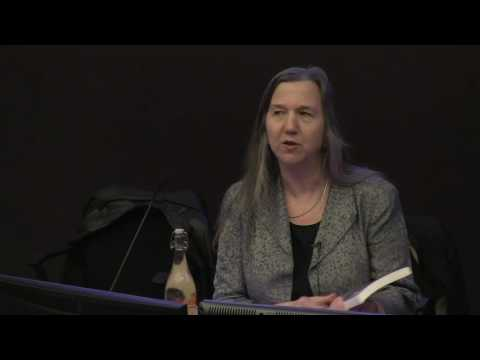 The Rosemary Crompton Memorial Lecture Series 2016 with Professor Janet C. Gornick