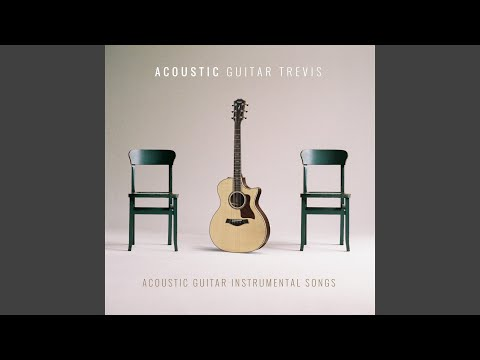 Acoustic Guitar Trevis - Sunny Day in Green Valley mp3 baixar