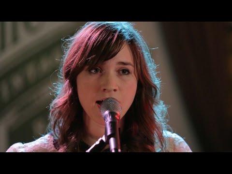 The Sound of You - Original - Reina Del Cid + JW