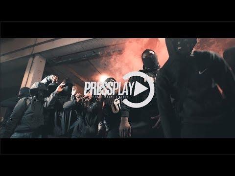 #ofb-lowkey-x-bradz-x-kash---red-card-(music-video)-@itspressplayuk