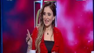 اللقاء الكامل لأصغر مغني مهرجانات في مصر سامر المدني في بروباجندا